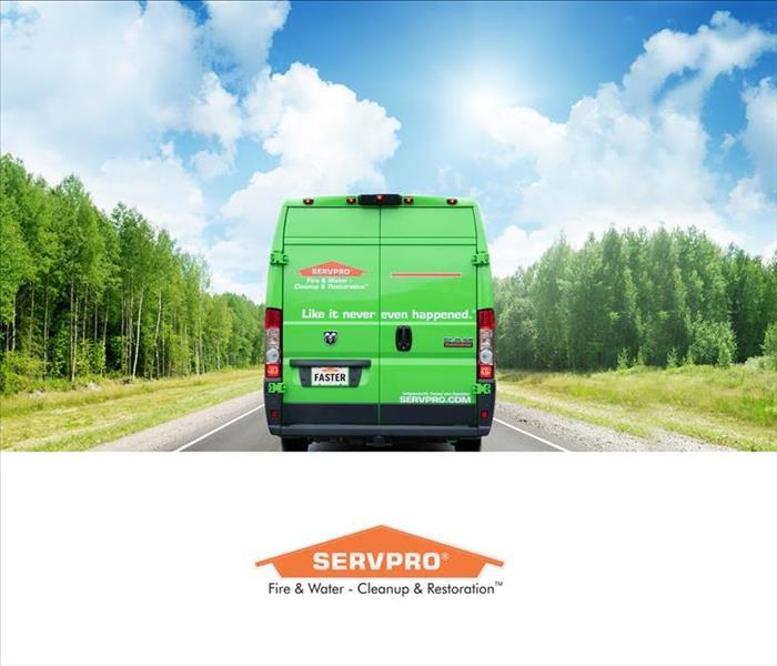 SERVPRO Cover Photo